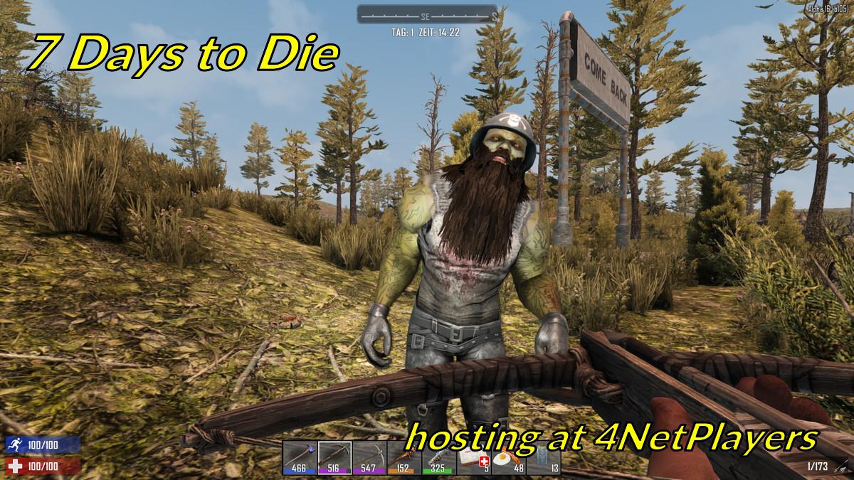 Game servers хостинг хостинг для своей игры